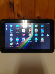 Polaroid L9 tablet for sale