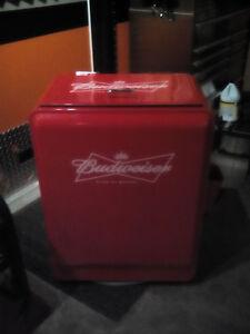 Budweiser Ice Cooler