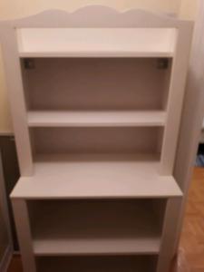 Meuble de rangement /Étagère Ikea