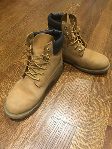 Women's Timberland Boot