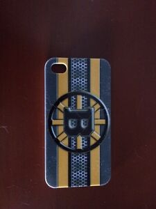 iPhone 4 and 4s case