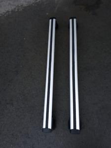 Audi q5 roof rack