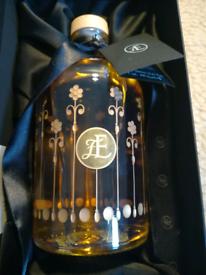 neroli aqua flor home fragrance diffuser Unwanted brand new gift, ori