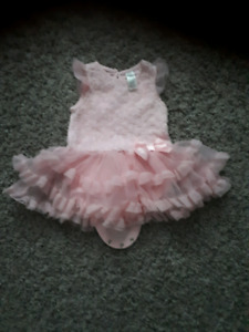 12-2t girls clothes.