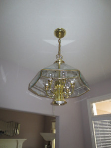Hall Ceiling Fixtures