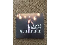 Lucy Spraggan 'We Are' album