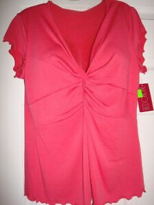 Nursing Top NEW-sz S Peterborough Peterborough Area image 1