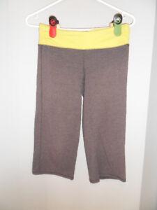 vêtements femme 5$ par morceau