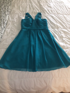 Beautiful Short Gown for Sale