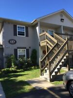 2 Bedroom - Condo Style - Clean - Quiet