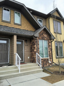 Contemporary New Pet Friendly Condo In Trendy Clearview Ridge