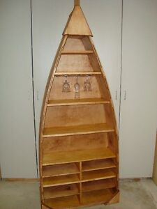 Bookcase/Wine Rack