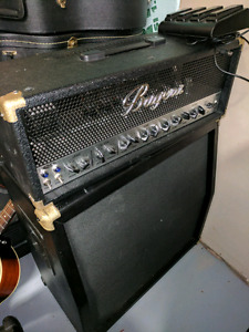 Line 6 Electric Guitar Cab for Sale
