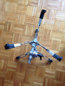 DWCP9300 Snare Stand