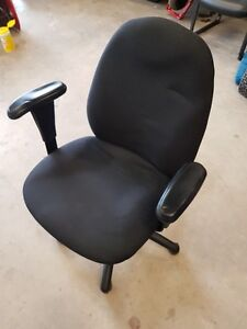Office chair - Perfect condition!