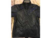 Junk de Luxe jacket