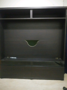 Tv Stand up to 50 inch