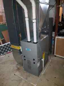 Heating and cooling Specialists, for HVAC repairs call now! London Ontario image 7