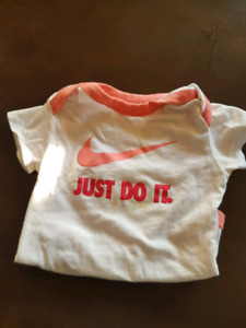 Baby Girl brand name cloths and baby Supplies
