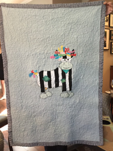 Quilts by Ookie