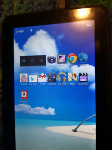 Proscan Tablet | Kijiji in Ontario  - Buy, Sell & Save with Canada's