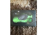T3 wired gaming mouse