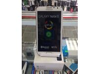 Brand New Samsung Galaxy Note 2 Unlocked