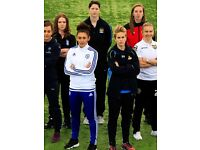LADIES FOOTBALL NEW NEW NEW
