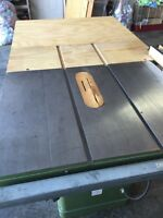 Busy Bee Table Saw!!