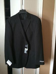 Men's dress suit St. John's Newfoundland image 1