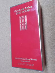 RED DOOR  Eau de Toilette Sray