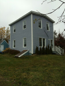 House for Sale in East Chezzetcook