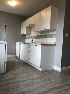Unit 11 - BEAUTIFUL 2 bedroom MAIN LEVEL unit