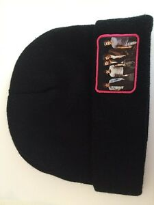 One Direction beanie by G Lobel