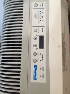 Portable AC for sale $150