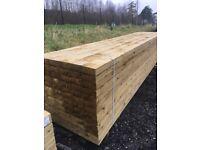 7x3 Timber