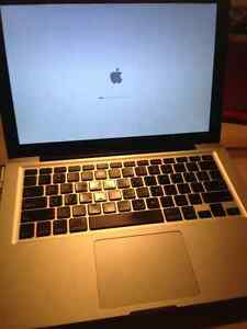 "Apple - MacBook Pro 13"" 2012 FOR SALE"