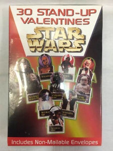 Star Wars Colectables London Ontario image 7