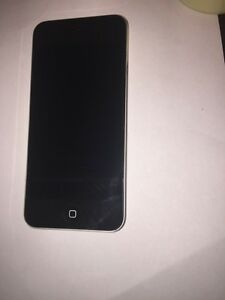 iPod touch 5 180$