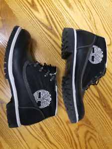 Timberland Boots Men's Size 13M