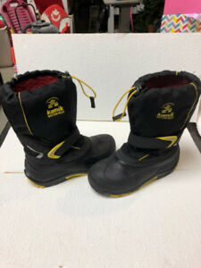 Kids Boots for Sale