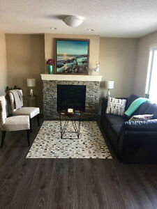 Room for rent in Emerald Hills, Sherwood Park