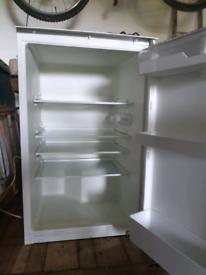 FREE Integrated Neff fridge