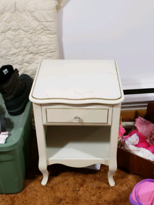 Night Stand/Bedside Table
