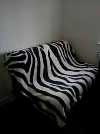 Free for Collection - Sofa Bed