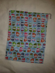 Cloth Diapers just $4.99 - Feed Your Stash!