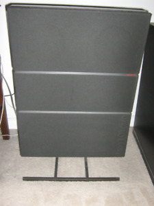 Bang & Olufsen Speakers Red Line 60
