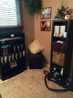 SPRAY TAN EQUIPMENT, ALL SHOP SUPPLIES AND RETAIL ITEMS