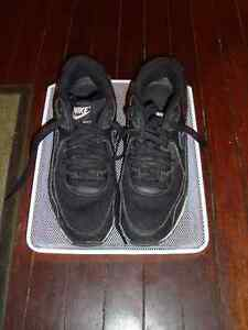 Nike Air man's shoes
