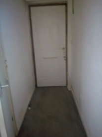 One bedroom flat for a bungalow